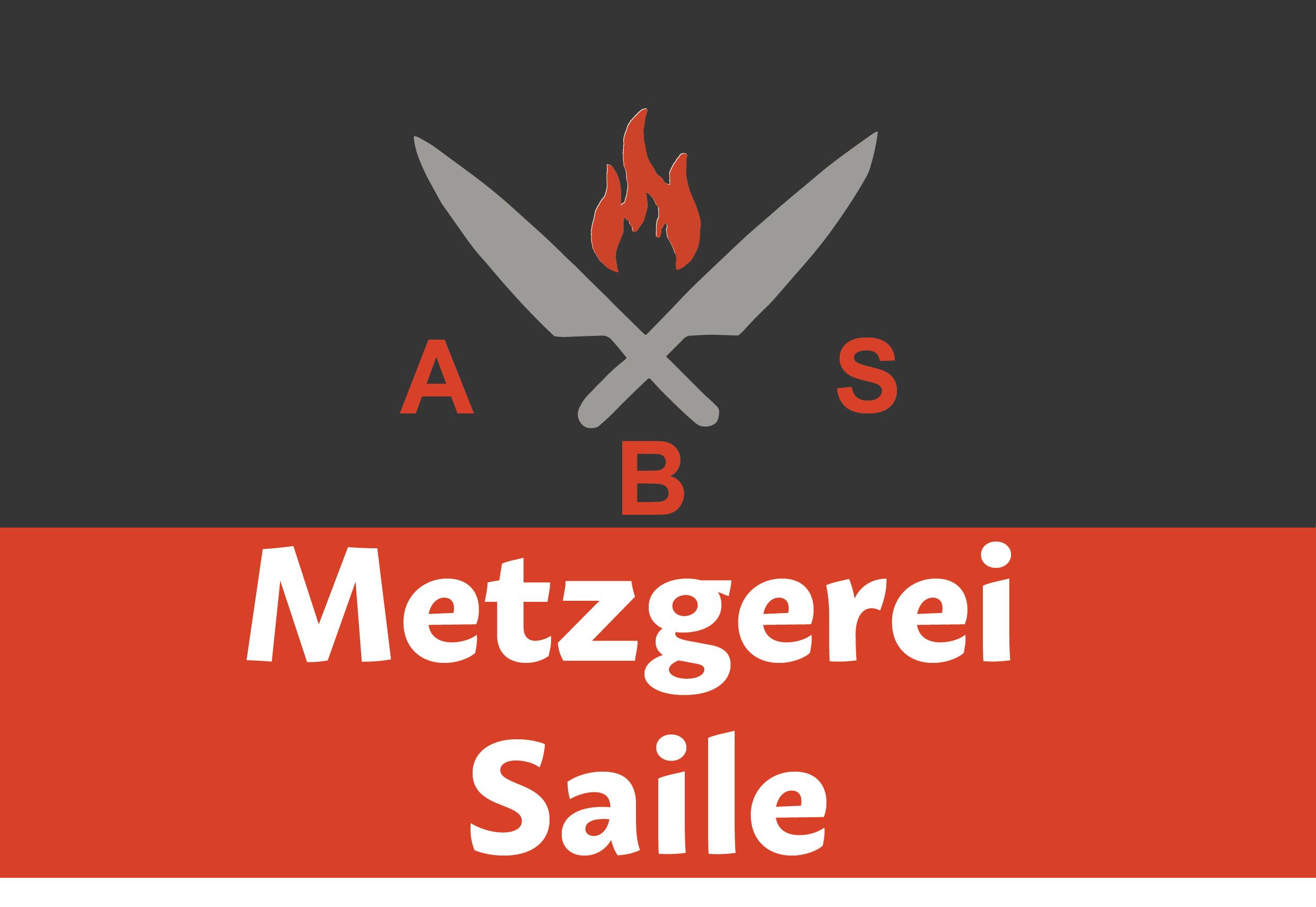 Metzgerei Saile