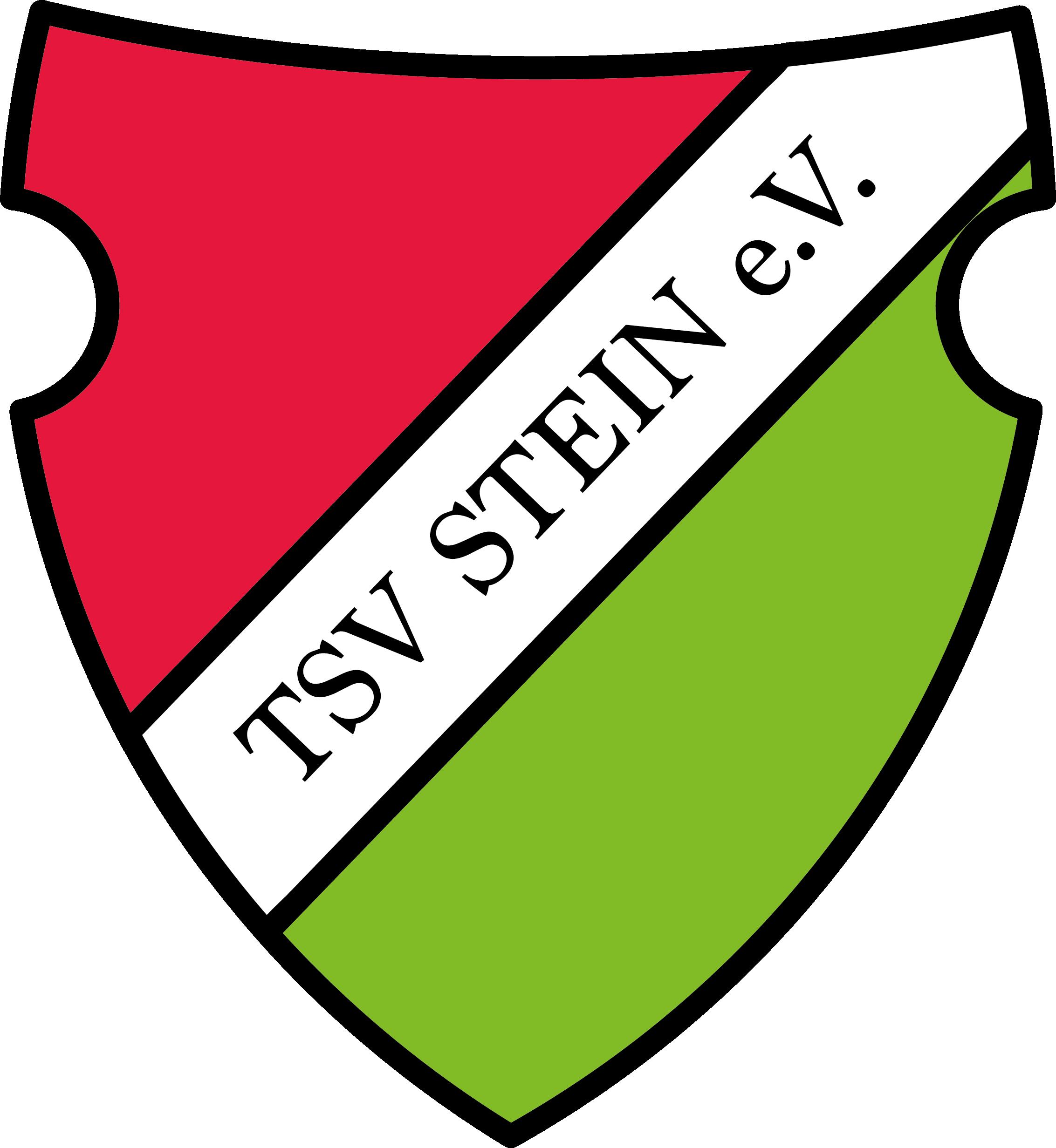 TSV Stein 1923 e.V.