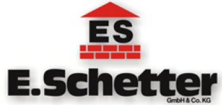 schetter